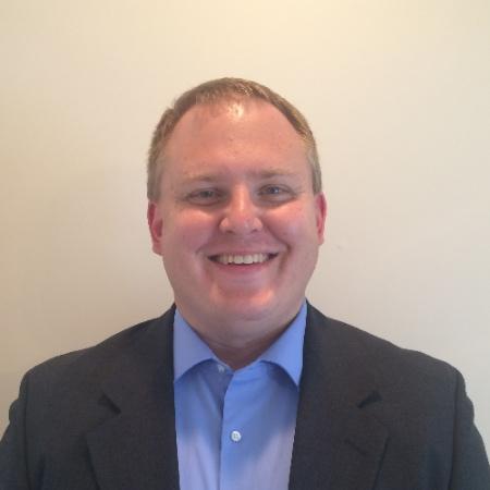 Adam Brock, Director of Technical Services, WMMB
