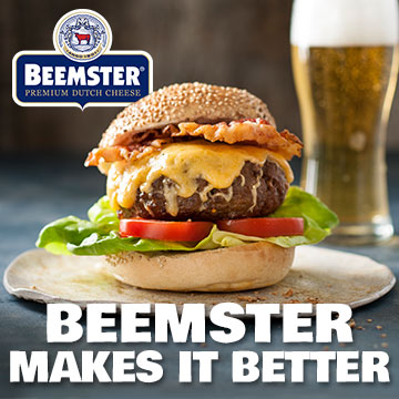 Beemster makes it better