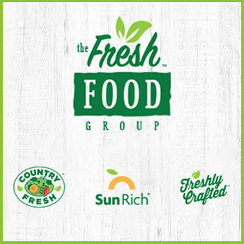 Country Fresh - The Fresh Food Group