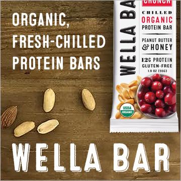 Wella Bar