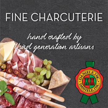 Fine Charcuterie