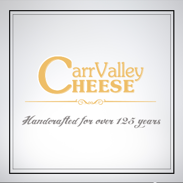 Famous for making cheese the old fashioned way.