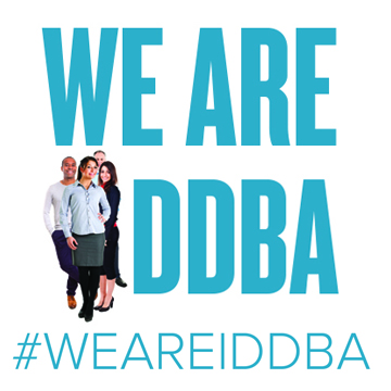 IDDBA - We are a community - We are IDDBA - Join us