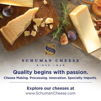 Explore our cheeses