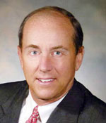 Robert R. Hermann Jr. Chairman & CEO, Hermann Companies, Inc.