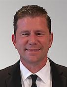 Bret Eldridge, Director of National Accounts, Master-Bilt