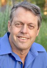 Cary Richardson, President, Yooli Foods