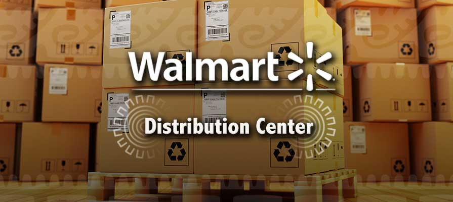 Walmart Plans Distribution Centers In Yucatan Expected To Create 10K Jobs