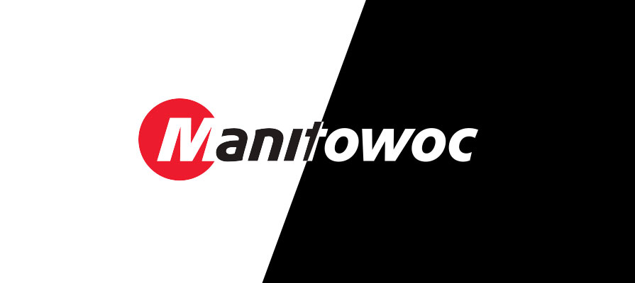 manitowoc set to spin off of manitowoc foodservice deli market news