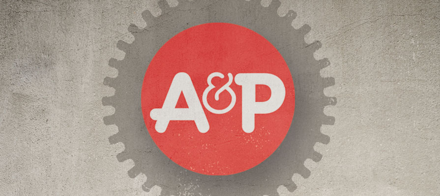 A&P Seeking Extension for Bankruptcy Through 2017