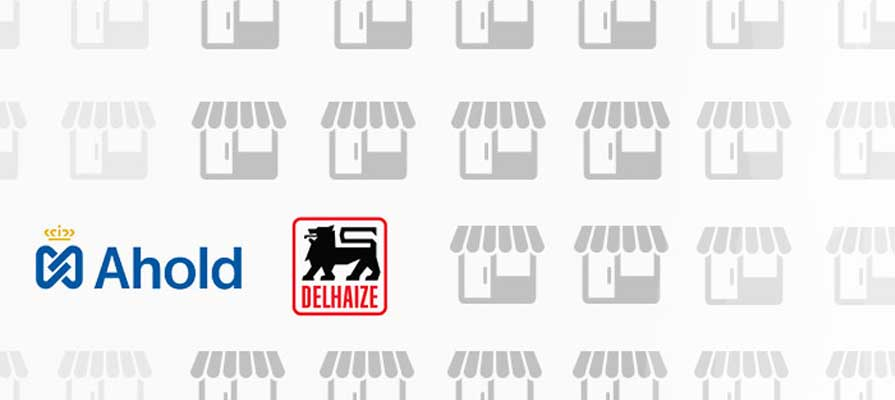 Ahold and Delhaize to Divest 86 Stores to Obtain FTC Approval