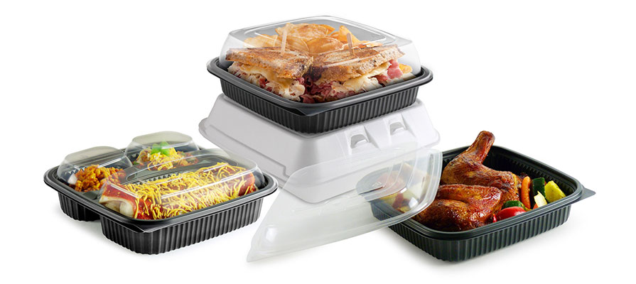 Anchor Packaging Expands Culinary Squares™ Line