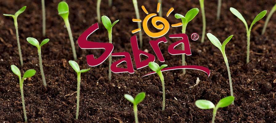 Sabra Emphasizes Health with Renew Richmond Partnership