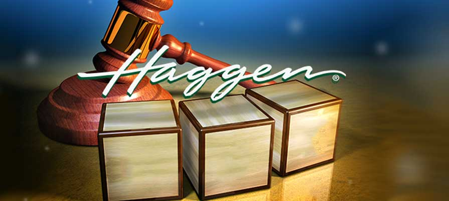 Haggen's Creditors File Suit Against Grocer's Owner