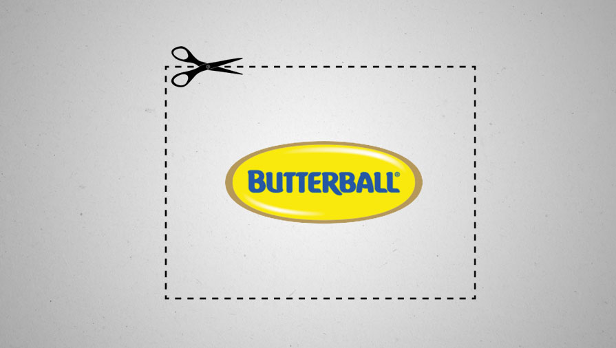 Butterball Joins with Brands to Create a Single Thanksgiving Dinner Destination