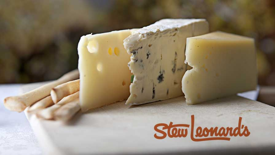 Stew Leonard's Cheese Shoppe Expands, Doubles Inventory
