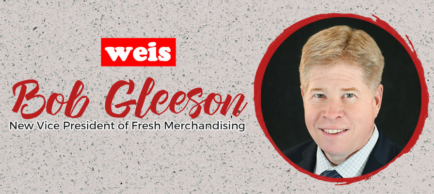 Weis Markets Appoints New Executive