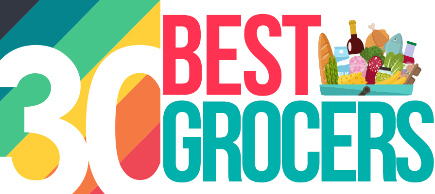 Whole Foods Beats Trader Joe's in Ranking of Most Popular Grocery Stores