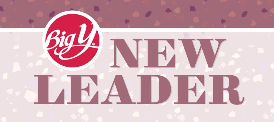 Big Y Foods Names New Senior Director of Marketing