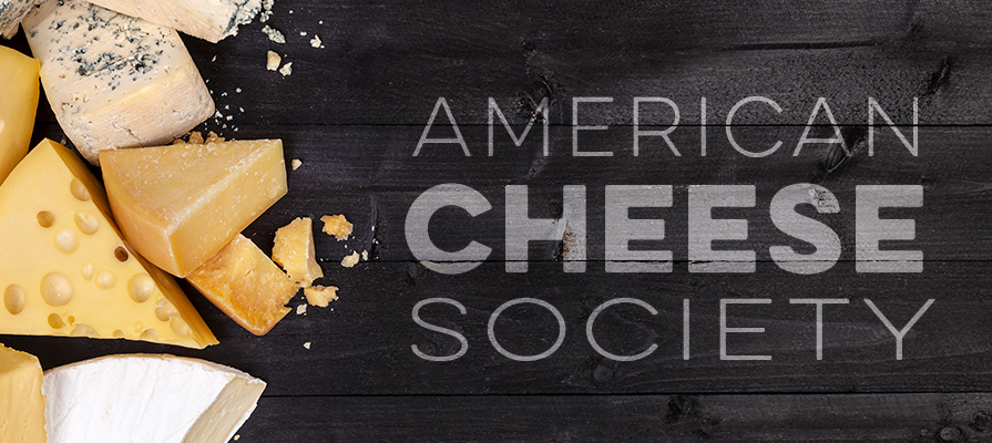 Executive Director Nora Weiser Discusses American Cheese Society Membership Changes