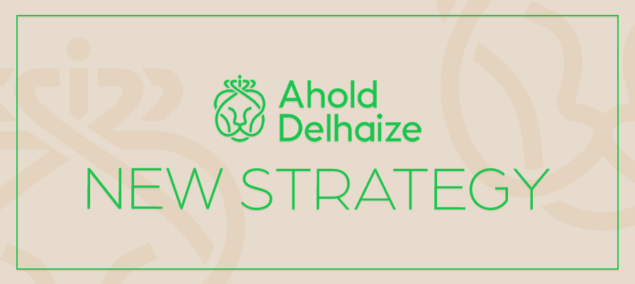 Ahold Delhaize Releases New Buyback Program; Reports Quarter Three Results