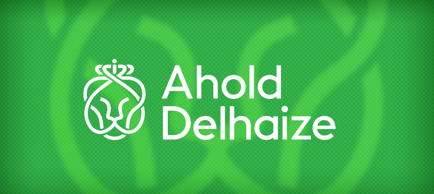 Supermarket Chains Finally Combine to Become Ahold Delhaize