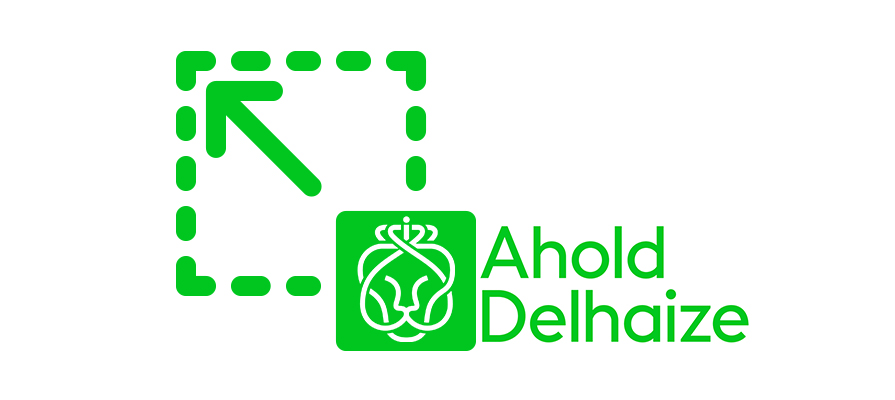 Ahold Delhaize Reports Strong Financial Results, Significantly Expands Margin