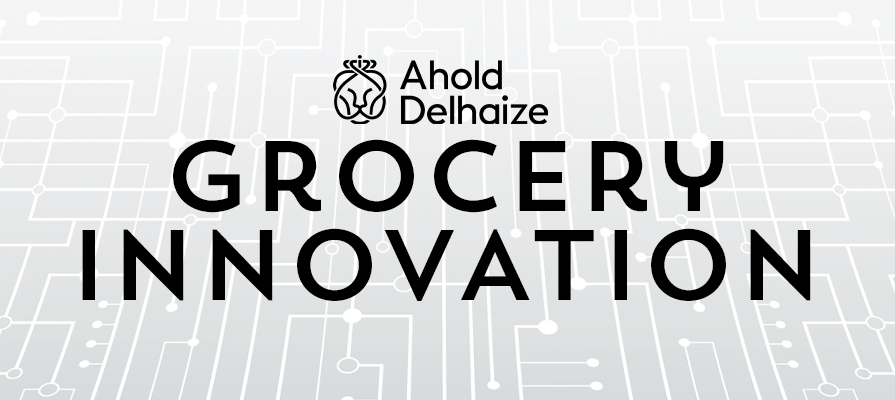 Ahold Delhaize Banner Stop & Shop Introduces Grocery Lockers at Brigham Circle