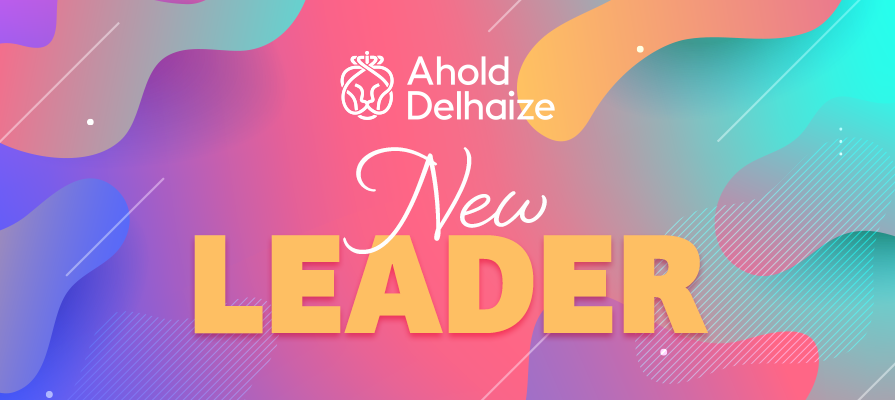 Ahold Delhaize Announces Jan Zijderveld as New Member of Its Supervisory Board