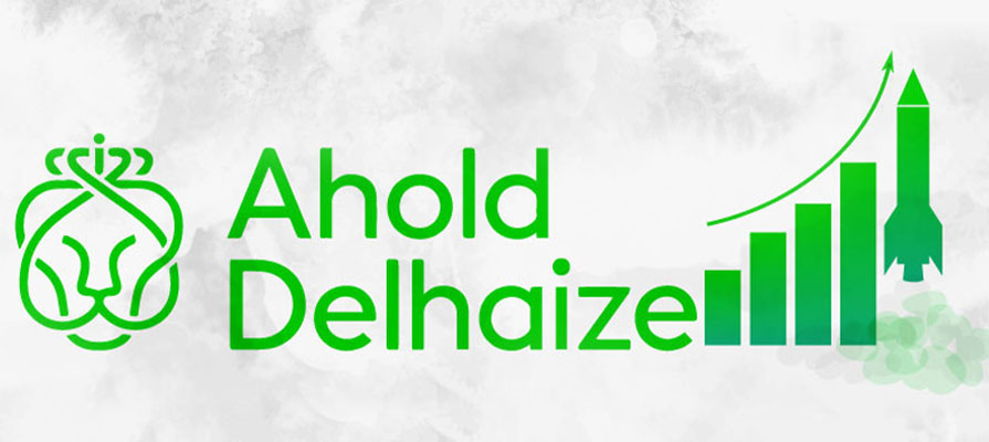 Ahold Delhaize Announces Growth in E-Commerce, Reports Surface of Robotic Store Partnership