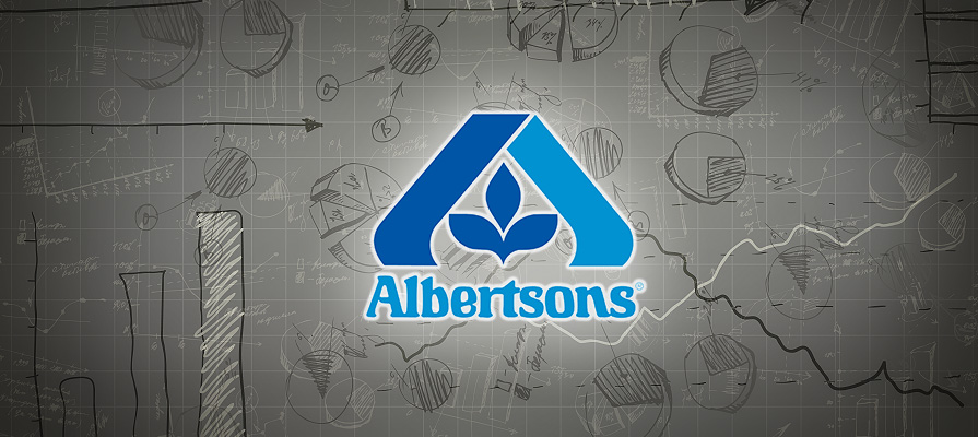 Albertson's Amends IPO to Include First Quarter 2015 Results