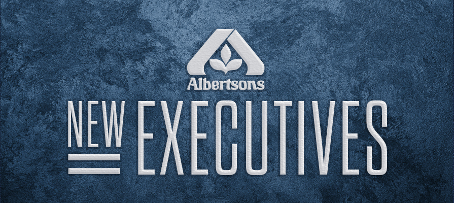 Albertsons Companies Appoints Dan Dosenbach and Brent Bohn to Its Labor Relations Leadership Team
