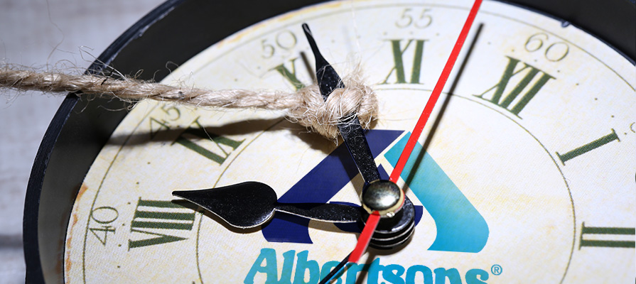 Albertsons to Postpone IPO; Targets Pre-Thanksgiving Offering