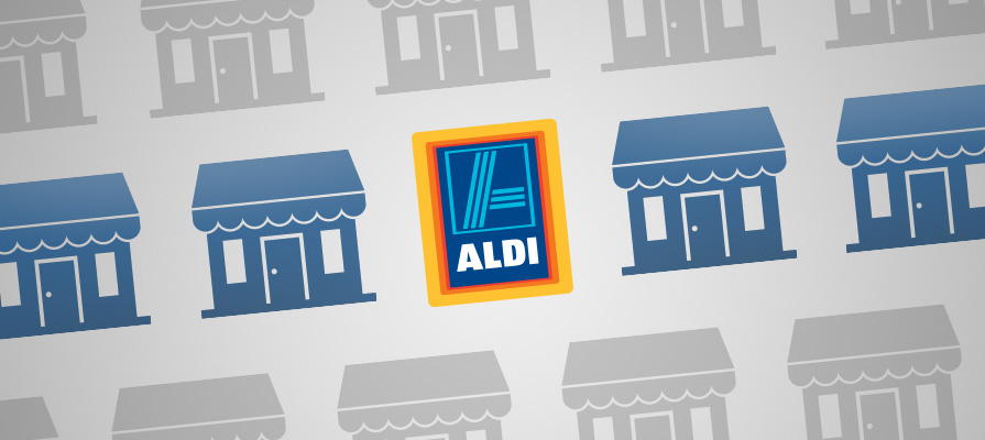 Aldi to Open 45 New Stores in Southern California by End of 2016