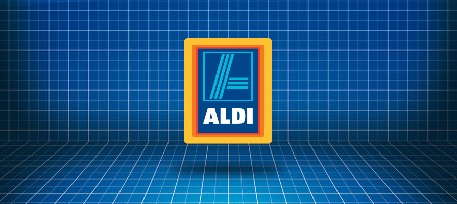 Aldi to Spend $10 Million on Fresh-Focused Store Remodels Around Omaha