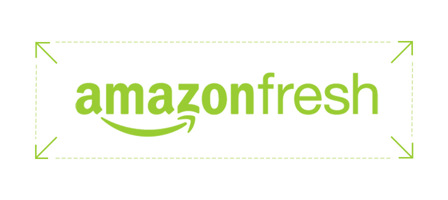 AmazonFresh Looks to Launch in New Markets This Year