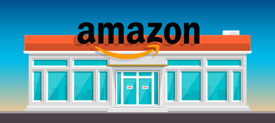 Amazon Announces Brick and Mortar Expansion in Southern California
