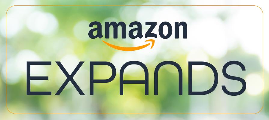 Amazon Announces First Fulfillment Center in Republic, Missouri