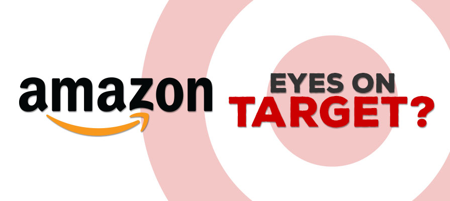 Loup Ventures' Analyst Gene Munster Argues Amazon May Acquire Target