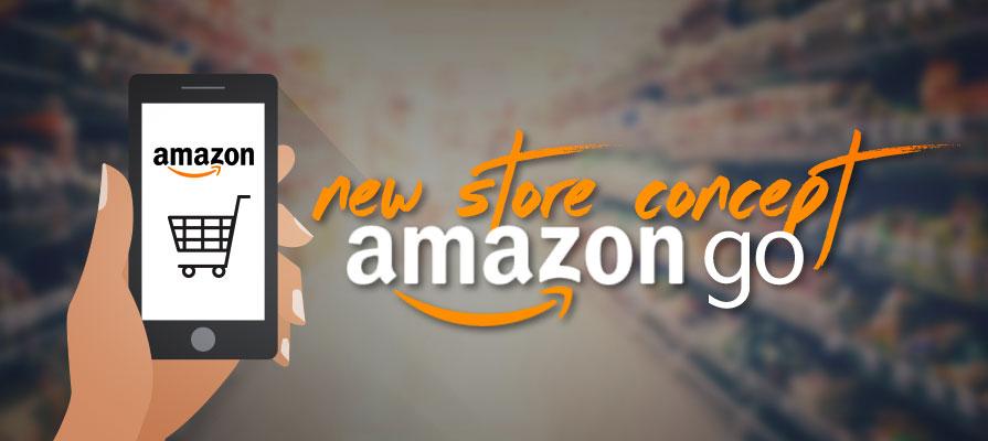 015e2a0b8470ac Amazon Unveils New Amazon Go Concept   Deli Market News