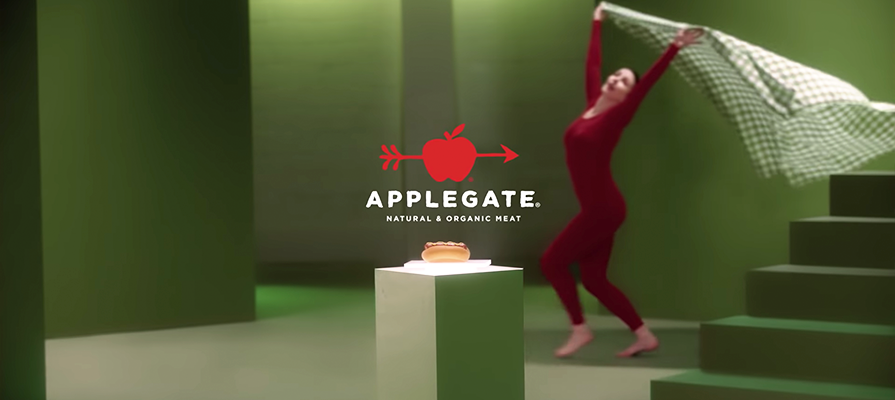 Applegate Launches New Marketing Campaign