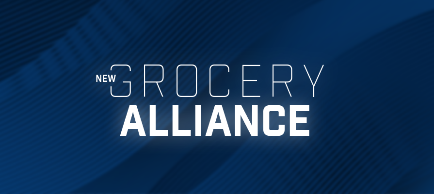 Flashfood Taps Independent Grocery Alliance to Reduce Food Waste; John Ross and Josh Domingues Discuss