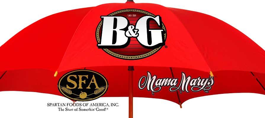 B&G Foods Buys Spartan Foods of America, Inc.