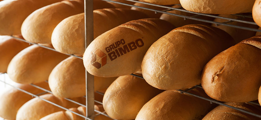 Grupo Bimbo to Close Ontario Rolls and Bread Factory
