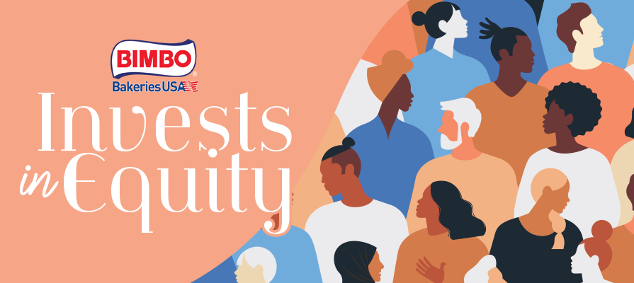Bimbo Bakeries USA Pledges 1M-Dollar Commitment to Minority Equity Organizations in Addition to Internal Focus on Diversity, Equity, and Belonging
