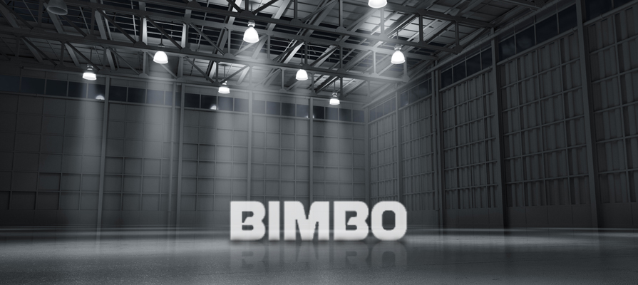 Bimbo Bakeries Bringing Distribution Center to New Jersey