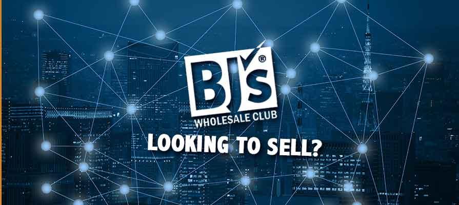 Sources: BJ's Wholesale Club Considering $4.5 Billion Sale