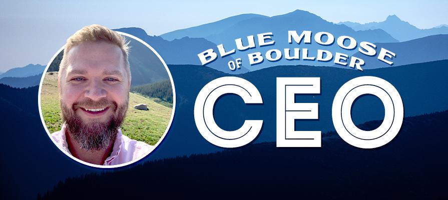 Exclusive: Blue Moose's Conrad Skelton Talks New CEO Role