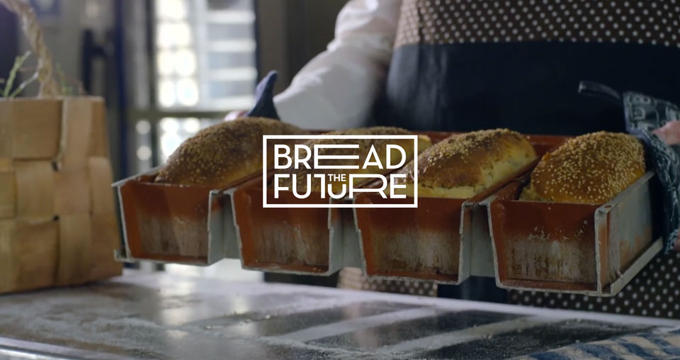 Edelman Deportivo Delivers an Unforgettable Bread Ad