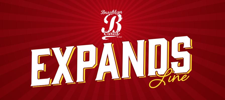 Brooklyn Cured Announces Expansion of its Sausage Lineup; Scott Bridi Divulges
